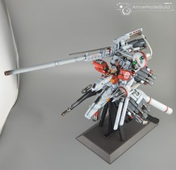 Picture of Deep Striker Built & Painted MG 1/100 Model Kit