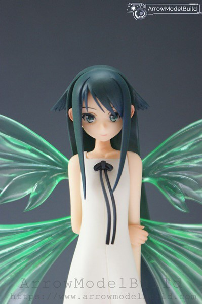 Picture of ArrowModelBuild Saya's Song Saya Built & Painted Resin Figure