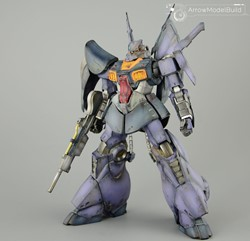 Picture of Dijeh Built & Painted RE/100 1/100 Model Kit